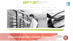 enred_aptan2