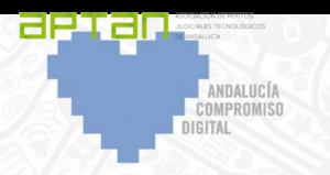 APTAN - ADC