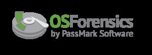 osf-passmark-joint-logo
