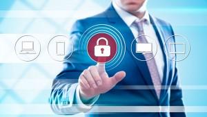 principal-seguridad-informatica