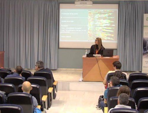 Publicada la simulación de un juicio con peritos tecnológicos