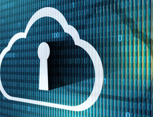'La irrupción de la ciberseguridad en la vida cotidiana', a debate en UIMP-Sevilla
