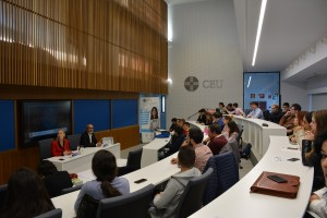 La prueba digital y la investigacion tecnologica