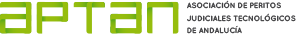 APTAN Logo