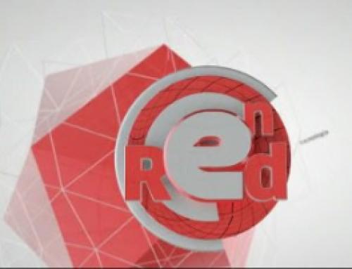 APTAN en el programa EnRed de Canal Sur