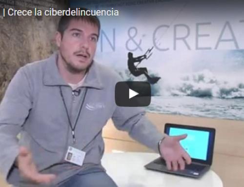 EnRed | Ciberdelincuencia