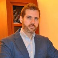 Luis Enrique Fiteni Yuste