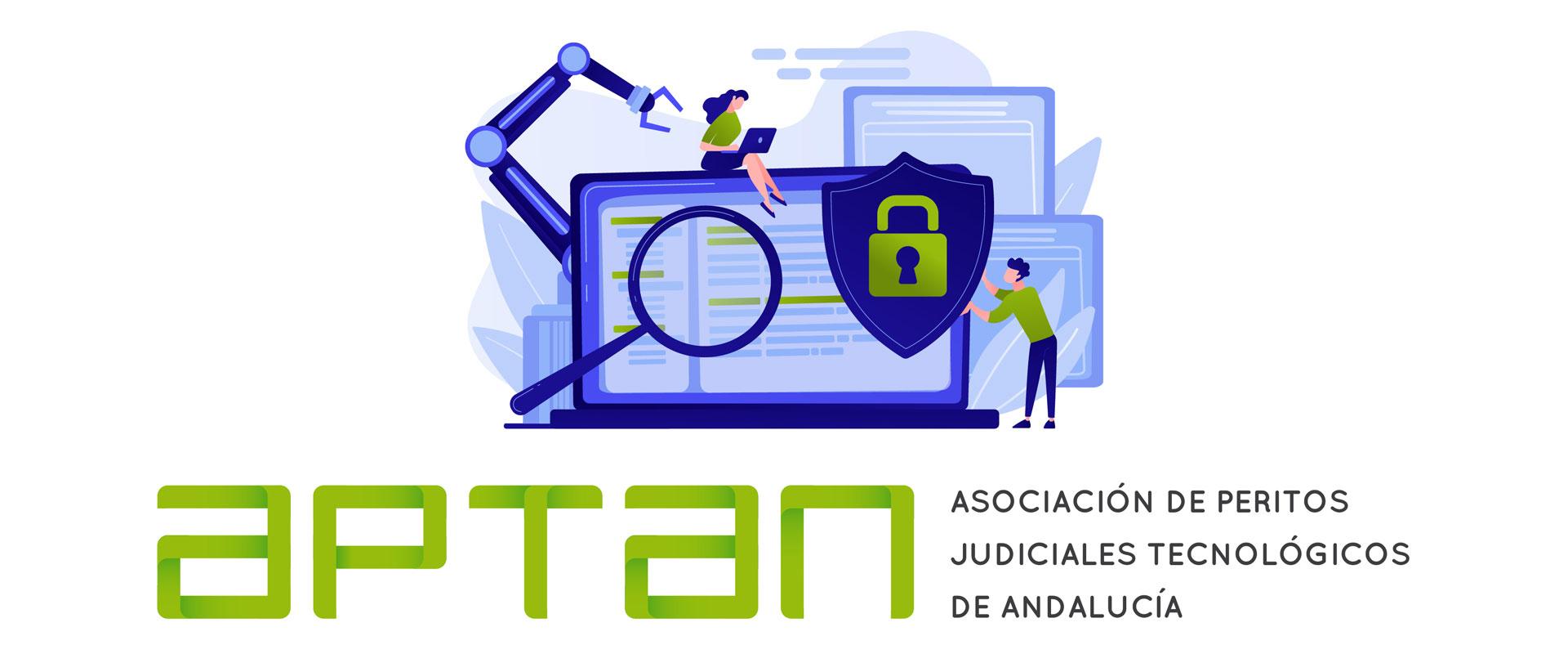 APTAN - Asociación de Peritos Judiciales de Andalucía