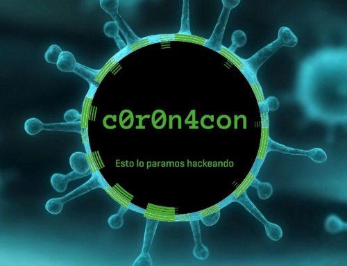 c0r0naCON
