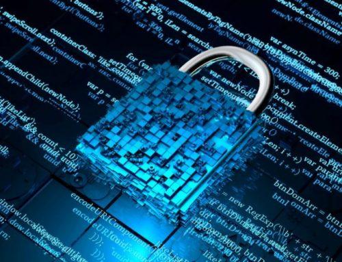 """WEBINAR """"PROTOCOLOS EMPRESARIALES Y POLÍTICAS DE PREVENCIÓN EN MATERIA DE PRIVACIDAD: ASPECTOS LEGALES Y TECNOLÓGICOS"""""""