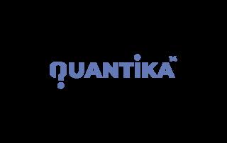 quantika