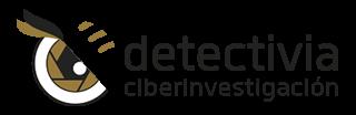 Detectivia ciberinvestigación